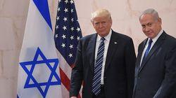 Νετανιάχου: Συνάντηση με Τραμπ στα τέλη του