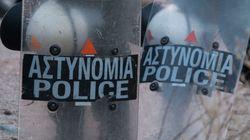 Νέες επιθέσεις με μολότοφ σε διμοιρίες των ΜΑΤ, σε Πολυτεχνείο και