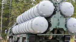 Τουρκία-ΝΑΤΟ: Ο Ερντογάν υπεραμύνεται της συμφωνίας για την αγορά των πυραύλων S-400 από τη