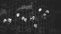 Η «Ασκητική» του Νίκου Καζαντζάκη έρχεται για μια μοναδική παράσταση στο Ωδείο Ηρώδου