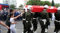 Τουρκία: Καταργείται στις κηδείες το «Πένθιμο Εμβατήριο» του Σοπέν και αντικαθίσταται με το οθωμανικό