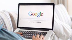 Στην αντεπίθεση κατά της Κομισιόν πέρασε η Google για το πρόστιμο ρεκόρ που της επέβαλαν οι