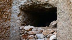 Μεγάλος μυκηναϊκός τάφος βρέθηκε κοντά στον Ορχομενό: Τι εκτιμούν οι αρχαιολόγοι για τον