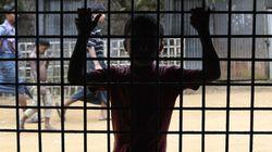 Οι πρόσφυγες της Γκαζίαντεπ περιμένουν -ακόμα- τα χρήματα που εγκρίθηκαν για την ενσωμάτωσή