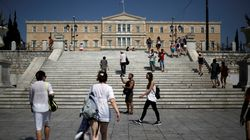 Κομισιόν: Η Ελλάδα de facto στο τελικό στάδιο της μνημονιακής