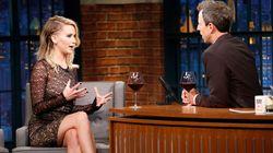 Ο καβγάς της Jennifer Lawrence σε μπυραρία με θαυμαστή της δεν είχε αίσιο