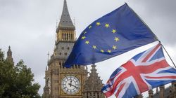 Το Εργατικό Κόμμα της Βρετανίας δεν θα ψηφίσει το νομοσχέδιο αποχώρησης από την