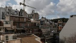 RE/MAX Ελλάς: Μικρή αύξηση 2,1% των τιμών των ενοικίων κατοικιών σε σχέση με