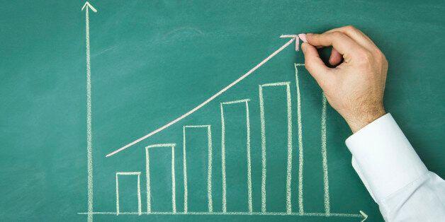 Οικονομική επιστήμη. Μια πρώτη