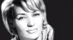 Απεβίωσε η τραγουδίστρια Μπέμπα