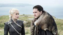 7 σκηνές που κόπηκαν από το Game of Thrones και θα αλλάξουν τον τρόπο που βλέπετε τη