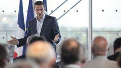 Τσίπρας: Η Ελλάδα μπορεί να ξεπεράσει σε ανάπτυξη το 2%. Δείτε την ως επενδυτικό