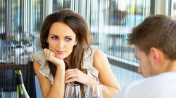 8 πράγματα που οι γυναίκες δεν έχουν ιδέα ότι προσέχουν οι άντρες πάνω