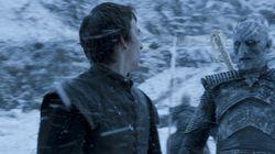 Ο «Bran» απαντά στη θεωρία που τον θέλει να είναι ο Night King (και λύνει κάποιες