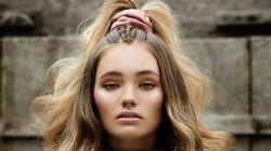 Ένα από τα μεγαλύτερα hair trends των '90s επιστρέφει δυναμικά και δεν ξέρουμε πώς νιώθουμε γι'