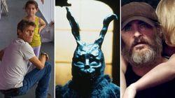 Οι ταινίες που πραγματικά δεν πρέπει να χάσεις στις Νύχτες