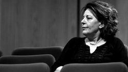 Μάγδα Φύσσα: Απαιτώ δικαιοσύνη, να διαλυθεί η εγκληματική οργάνωση που είναι στη
