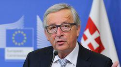 Το όραμά του για την αναγέννηση της Ευρώπης παρουσιάζει στο Ευρωκοινοβούλιο ο