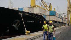 Πυραυλάκατος του Ιράν ήρθε αντιμέτωπη με πλοίο του ναυτικού των ΗΠΑ στον Περσικό