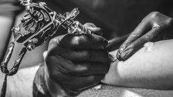 Πώς σας φαίνεται η ιδέα ενός τατουάζ; Μετά από αυτή την έρευνα, μάλλον θα πρέπει να το