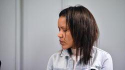 🔴📡 EN DIRECTO: El jurado da a conocer el veredicto en el juicio contra Ana Julia