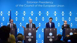 Όσα ειπώθηκαν (και δεν ειπώθηκαν) στο Eurogroup στο Ταλίν της