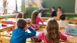 ΕΕ: Τέλος τα αναψυκτικά στα σχολεία το
