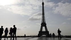 Επίθεση με μαχαίρι κατά Γάλλου στρατιώτη στο