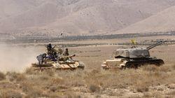 Συμφωνία ISIS-Χεζμπολάχ: Τι πραγματικά κρύβει, πώς ερμηνεύεται και τι