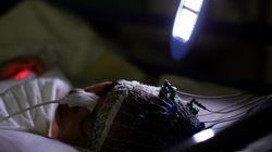 Ιταλία: Το τετράχρονο κοριτσάκι που πέθανε από ελονοσία κόλλησε την ασθένεια σε
