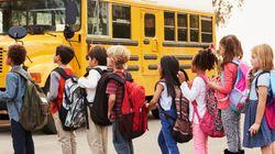 Αναζητώντας την καλή σχολική