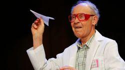 Τα Νόμπελ του τρελού επιστήμονα: Αυτές οι αλλόκοτες ανακαλύψεις κέρδισαν στα φετινά βραβεία Ig του