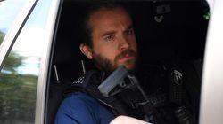 Λονδίνο: Ανθρωποκυνηγητό των βρετανικών αρχών για το δράστη της επίθεσης. Στους 29 οι