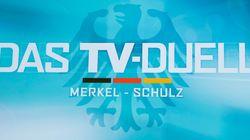 Γερμανία: Μεγάλη νίκη για τους Χριστιανοδημοκράτες προβλέπει νέα