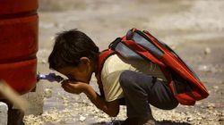 Διεθνής Αμνηστία: Οι άμαχοι στη Ράκα δέχονται πυρά από όλες τις
