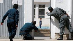 Πολύνεκρη επίθεση αυτοκτονίας σε σιιτικό τέμενος στην