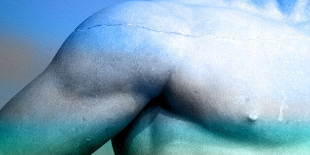 Η Clio Muse αναπολεί τις LGBT σχέσεις των θεών στη