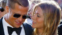 Δώδεκα χρόνια μετά το διαζύγιό τους, ο Brad Pitt τηλεφώνησε στη Jennifer Aniston για να της ζητήσει