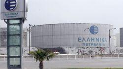 Ελληνικά Πετρέλαια: Αποτελέσματα Β' Τριμήνου / Εξαμήνου