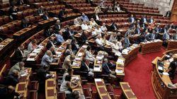 ΠΑΣΟΚ και Ποτάμι διαψεύδουν τα περί συμφωνίας διάλυσης των κομμάτων της