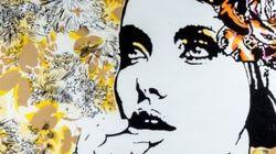 Mujeres: Η έκθεση ζωγραφικής του Αργεντίνου Marcelo Ricardo Zeballos, έρχεται στην Mamush