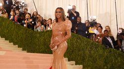 Οι σημαντικές γυναίκες της ζωής της, επιφύλασσαν μία μεγάλη έκπληξη στην Beyoncé για τα γενέθλια