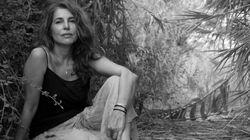 Άννα Μαρία Τσακάλη: «Η ζωγραφική γίνεται με όρους