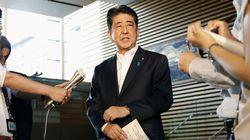 Η Βόρεια Κορέα προειδοποιεί την Ιαπωνία για την «επικείμενη αυτοκαταστροφή»