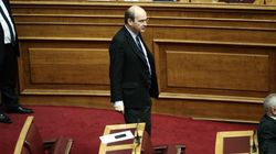 Χατζηδάκης: Πρόθεση της ΝΔ οι άμεσες μεταρρυθμίσεις στη Δημόσια Διοίκηση, τη Δικαιοσύνη και την