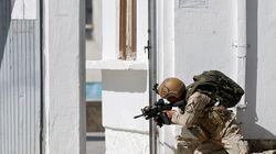 Αφγανιστάν: Τουλάχιστον 13 νεκροί από επίθεση βομβιστή αυτοκτονίας στην επαρχία