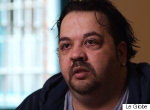 Ένας νοσηλευτής στη Γερμανία θεωρείται ύποπτος για τουλάχιστον 84