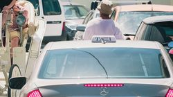 Χανιά: Γερμανίδα αρνήθηκε να πληρώσει ταξί και έκανε αναφορά στο ελληνικό