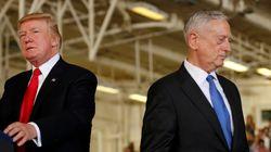 Η απάντηση των ΗΠΑ στη Βόρεια Κορέα: Μαζική στρατιωτική αντίδραση σε κάθε