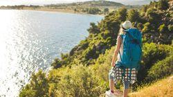 Pick and Do: Η ελληνική ταξιδιωτική πλατφόρμα που θα σας σηκώσει από τον